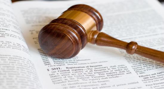 Inconstitucionalidad-Decreto-472