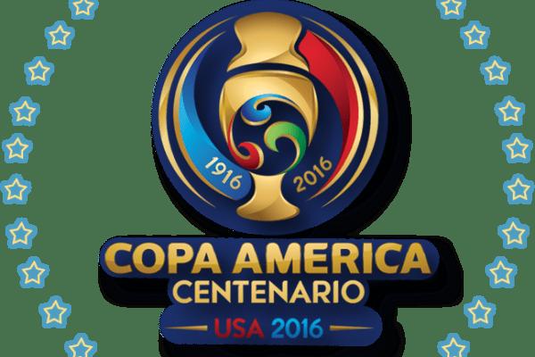logo_header_CA16